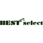 BEST-select