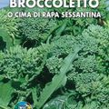 Foto: Broccoletto