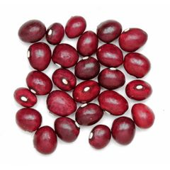 Foto: Boon 'True Red Cranberry'