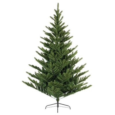 Everlands Liberty Spruce 210cm Groen