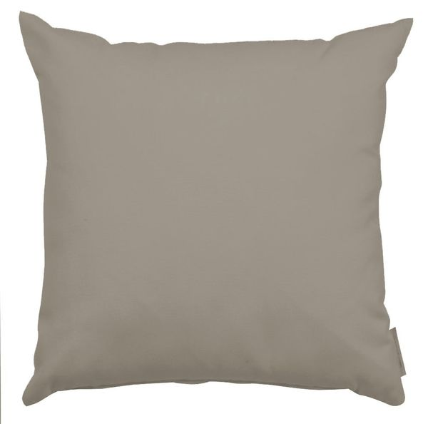 Max&luuk Decorative Cushion 50x50 Taupe