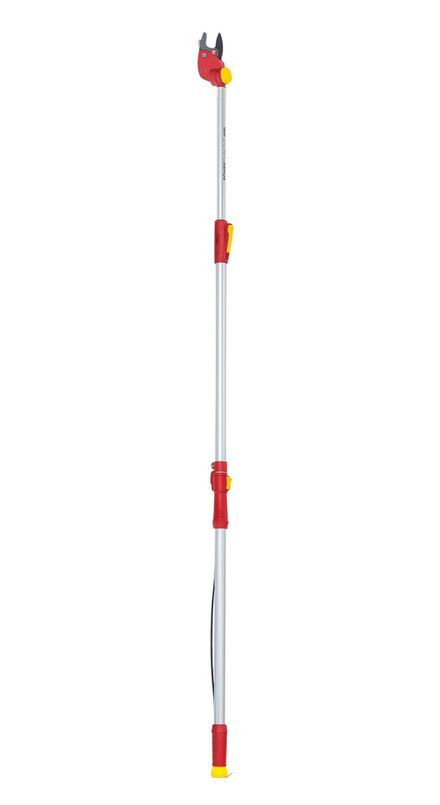 Wolf Boomknipper 200-400 Cm Pdc Rr 400
