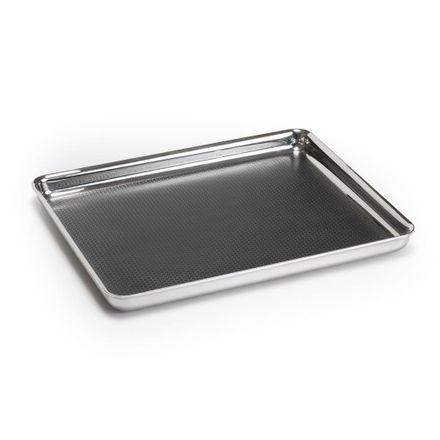 Barbecook thermicore plancha 43x35cm