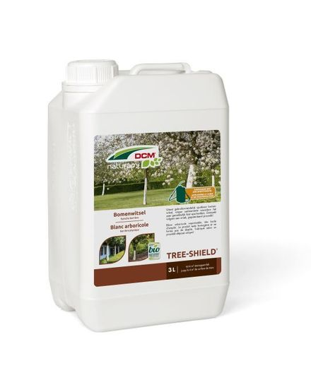 DCM TREE-SHIELD® 3 L - BIO