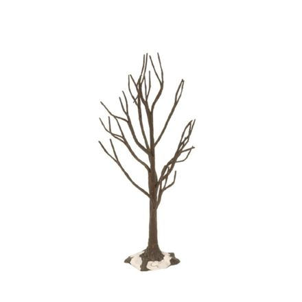 Luville Twig Shimmering 23 Cm