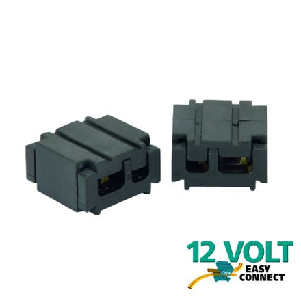 Kabelconnector Spt3-Spt1