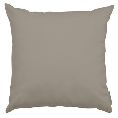Foto 1 Max&luuk Decorative Cushion 50x50 Taupe