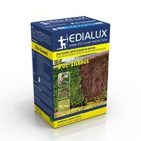 Edialux For-insect - Insecticide - 300 ml