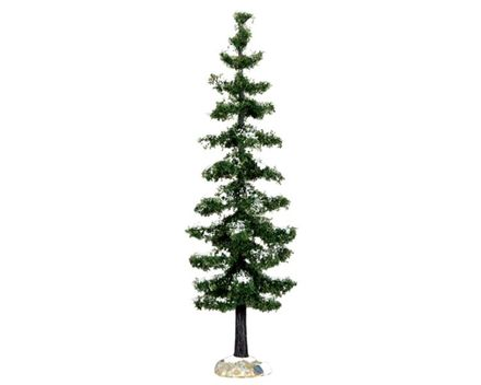Blue Spruce Tree, Large