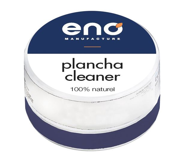 Unifire ENO - plancha cleaner (pasta)