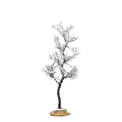 Lemax Morning Dew Tree Small