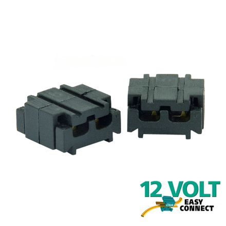Kabelconnector Spt3-Spt3