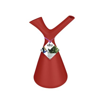Plunge Watering Can 1,7l Brilliant Red