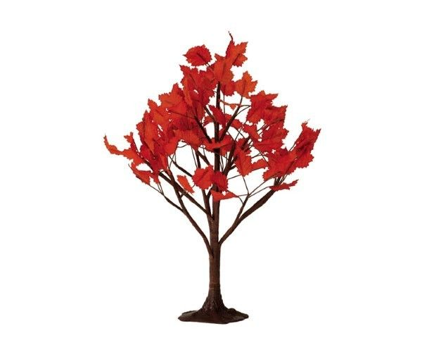 Maple Tree Large Lemax