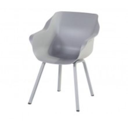 Sophie Element Armchair
