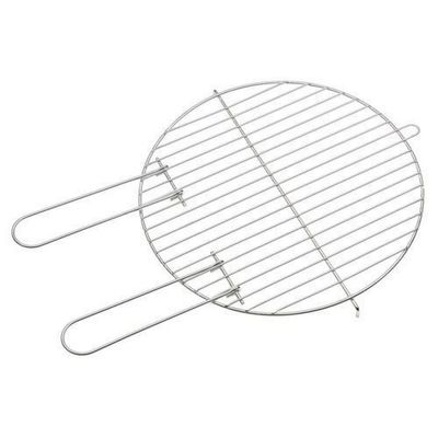 Barbecook Accessoires